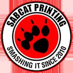 Sabcat Printing